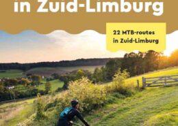 Veilig mountainbiken in Zuid-Limburg