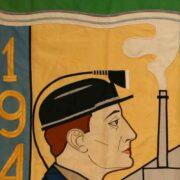 DRAPO: Limburgse vlaggen- en vaandelcultuur
